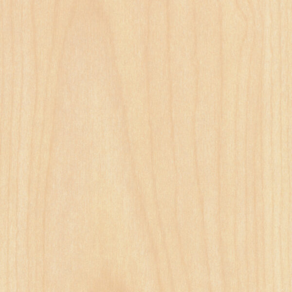 756 Natural Maple - Formica