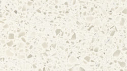 758 Bianco Mineral - Formica Solid Surface