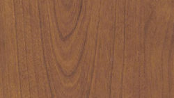 758 Blossom Cherrywood - Formica