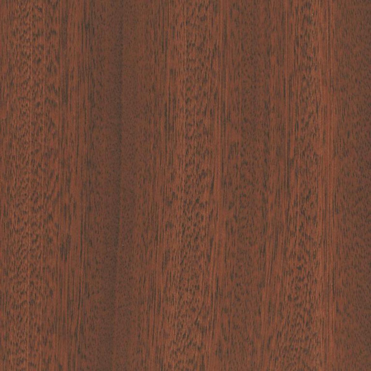 7583 Victorian Mahogany - Formica