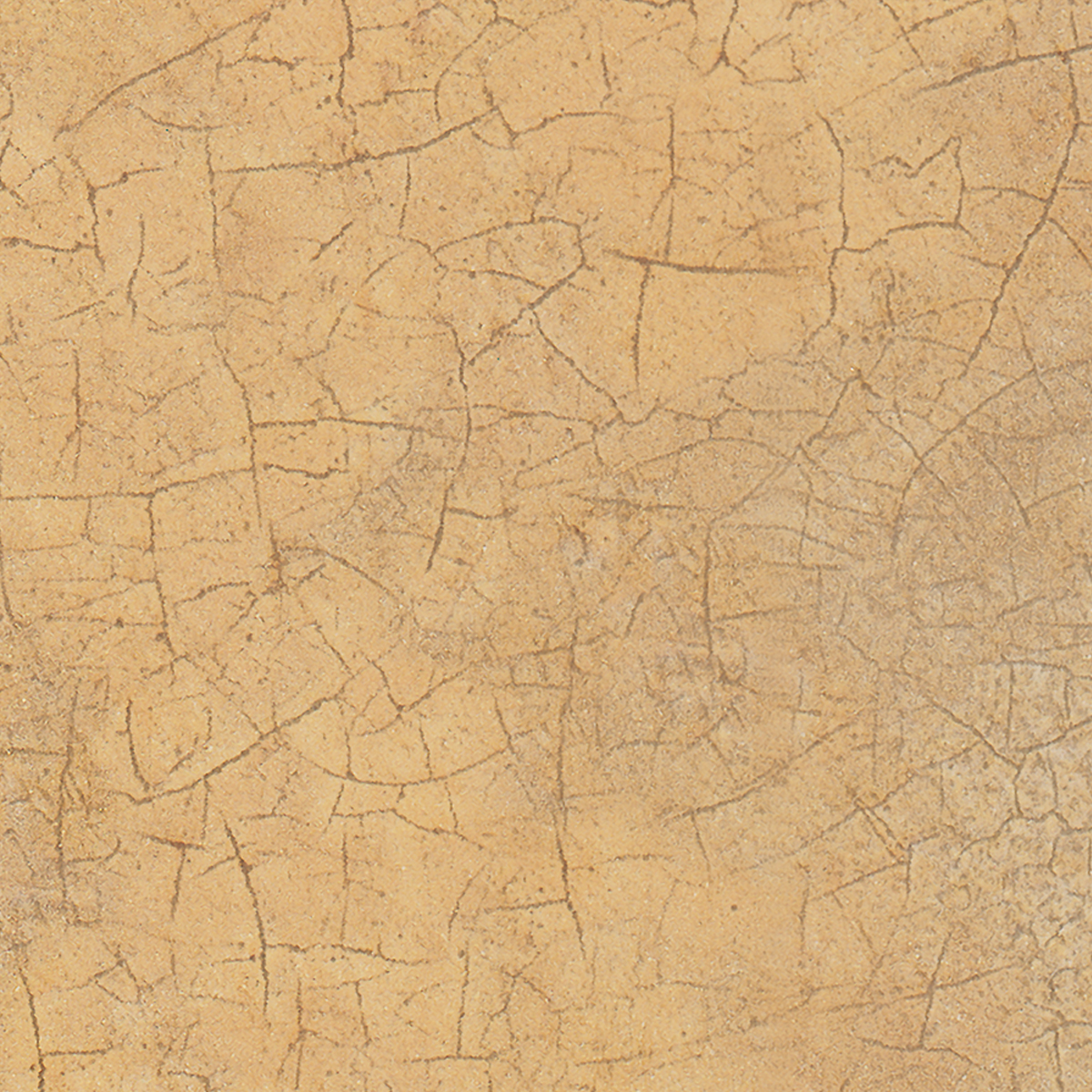 7701 Gilded Glaze - Discontinued - Formica