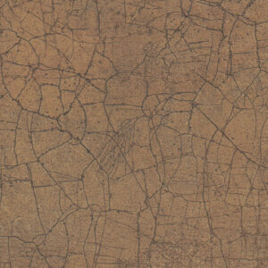 7704 Burnished Glaze - Formica