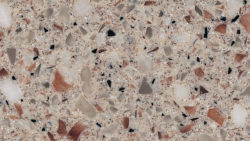 772 Copper Quartz - Formica Solid Surface