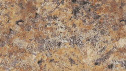7732 Butterum Granite - Formica