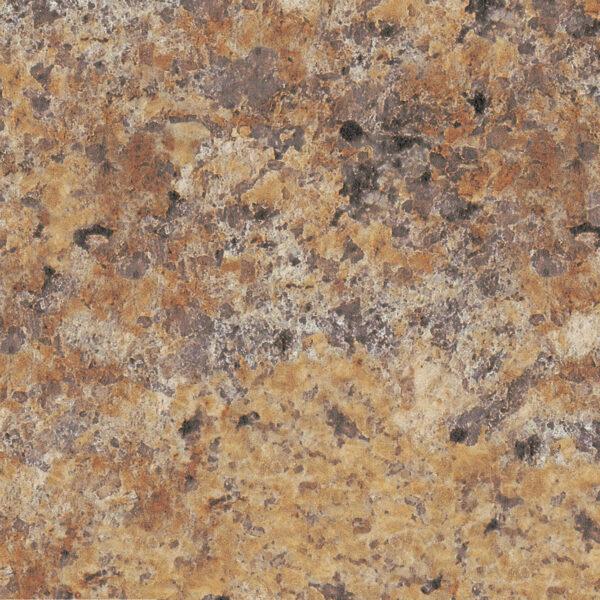 7732 Butterum Granite - Formica