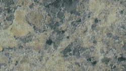 7733 Ubatuba Granite - Discontinued - Formica