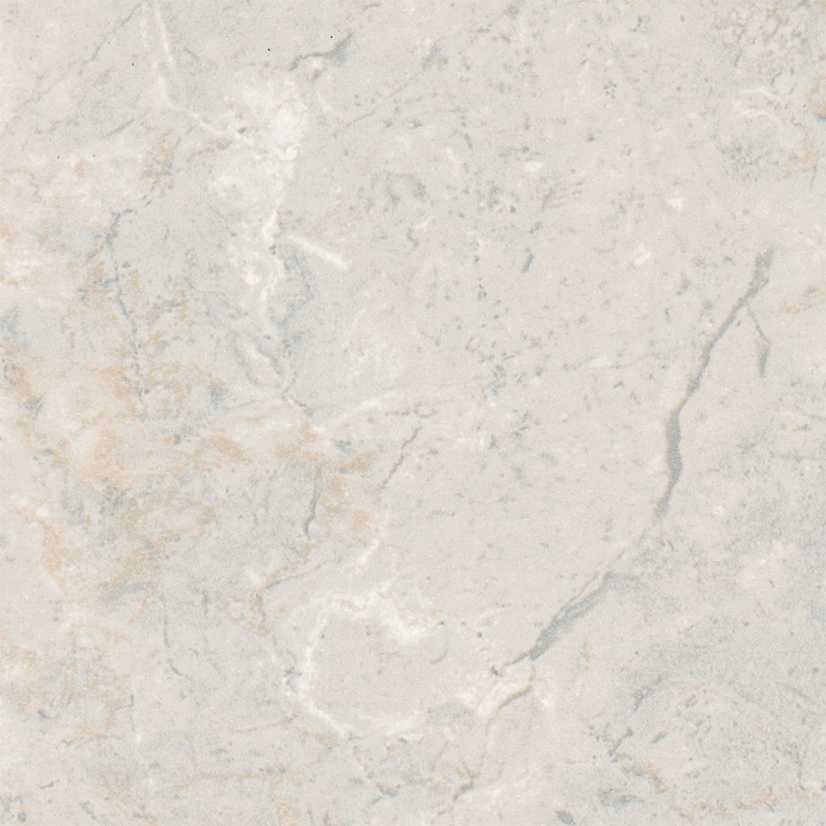 7735 Portico Marble - Formica