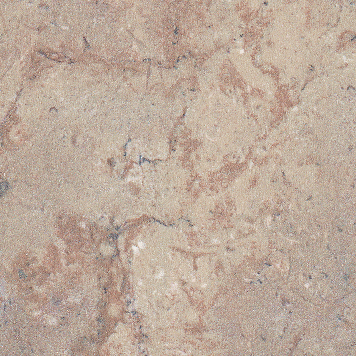 7736 Tuscan Marble - Formica