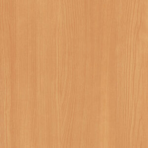 7737 Natural Cherry - Formica