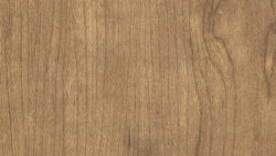 7738 Cognac Maple - Formica