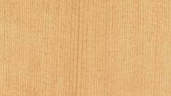 7747 Pencil Wood - Formica