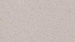 781 Luna Concrete - Formica Solid Surface