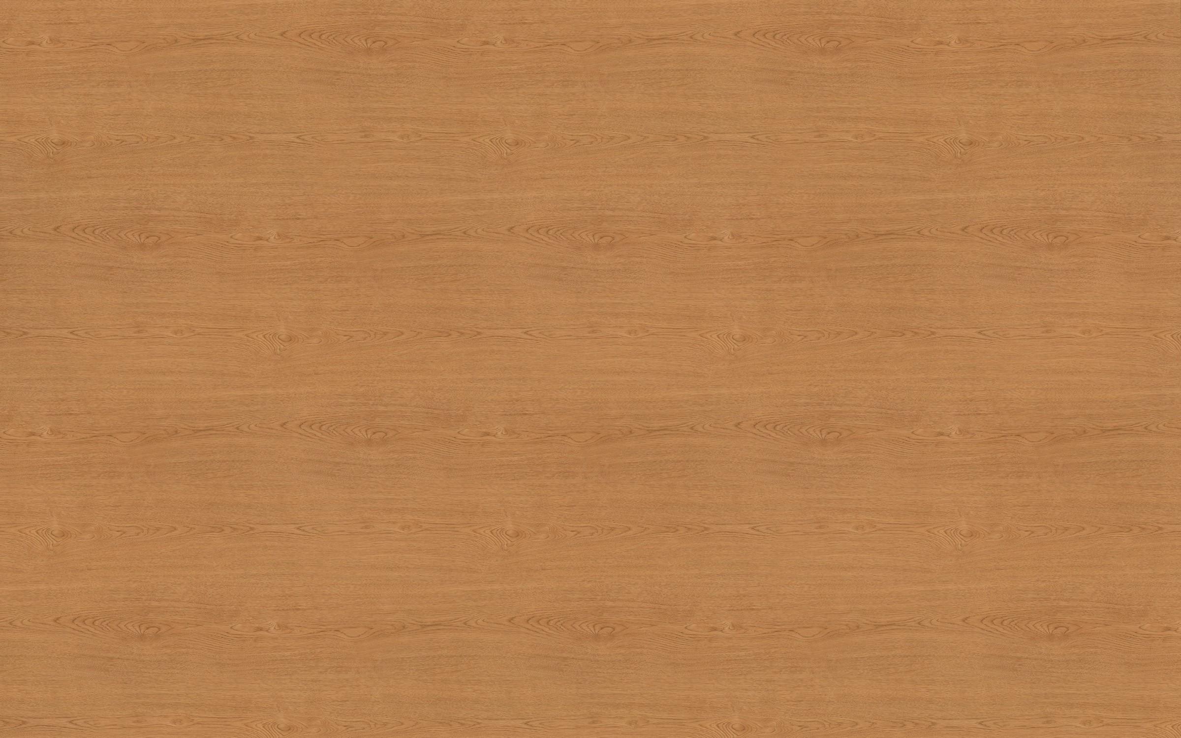 7816 Solar Oak - Wilsonart