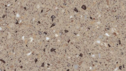 785 Portabello Aggregate - Formica Solid Surface