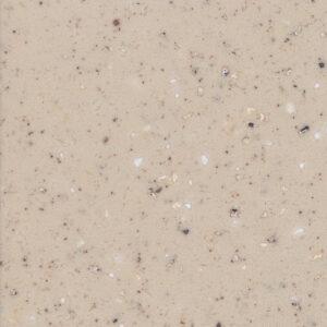 786 Portabello Fine - Formica Solid Surface