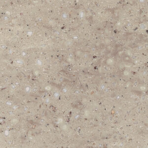 787 Drift Travertine - Formica Solid Surface