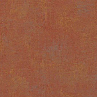 7901 Roman Gold - Lamin-Art