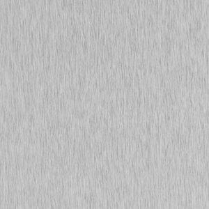791 Natural Brushed Aluminum - Chemetal