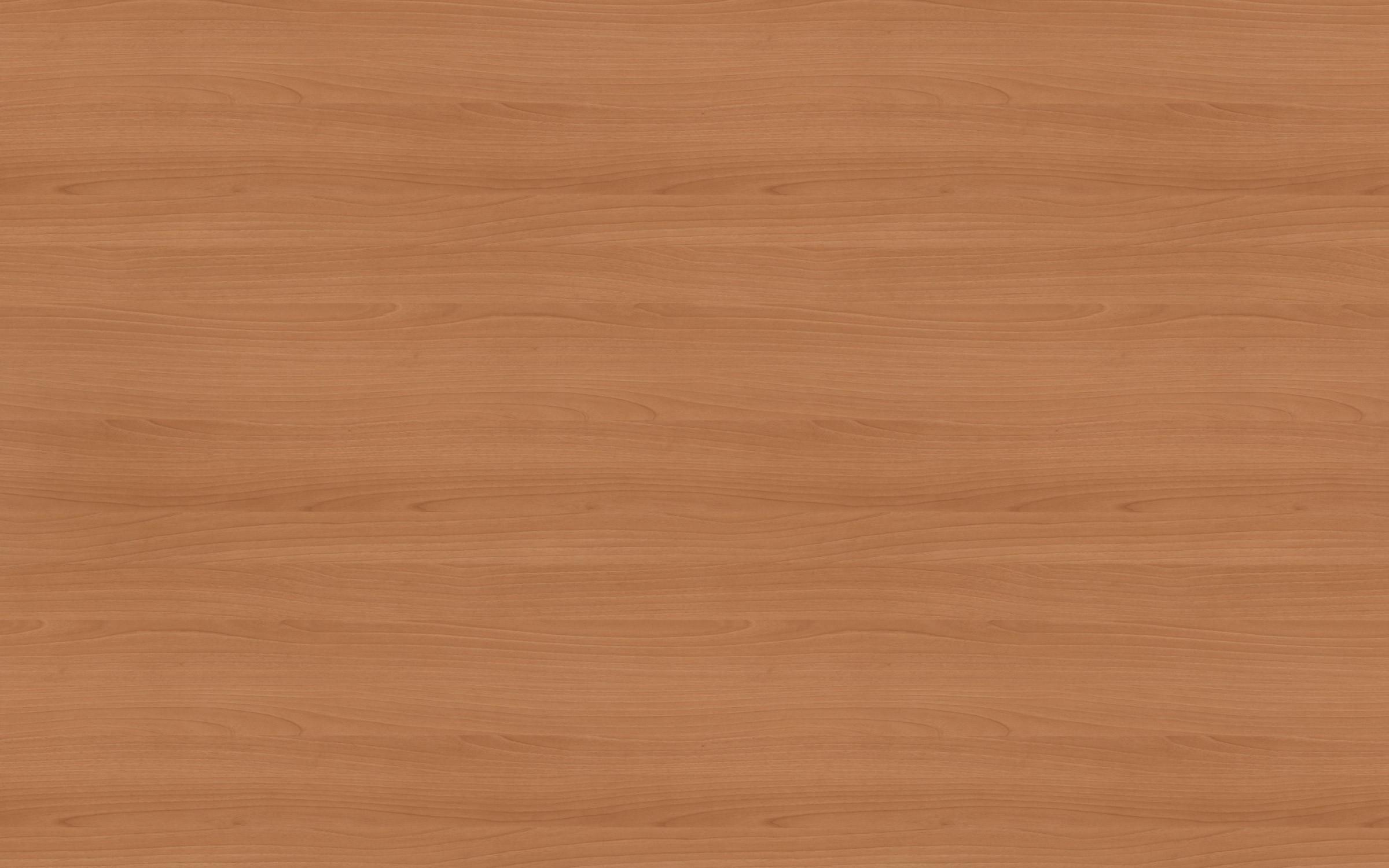 7921 Tuscan Walnut Laminate Countertops