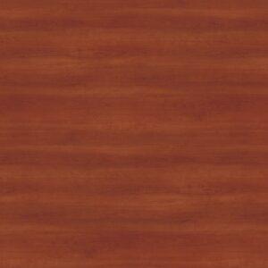 7924 Biltmore Cherry - Wilsonart