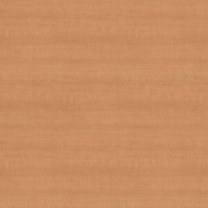 7925 Monticello Maple - Wilsonart