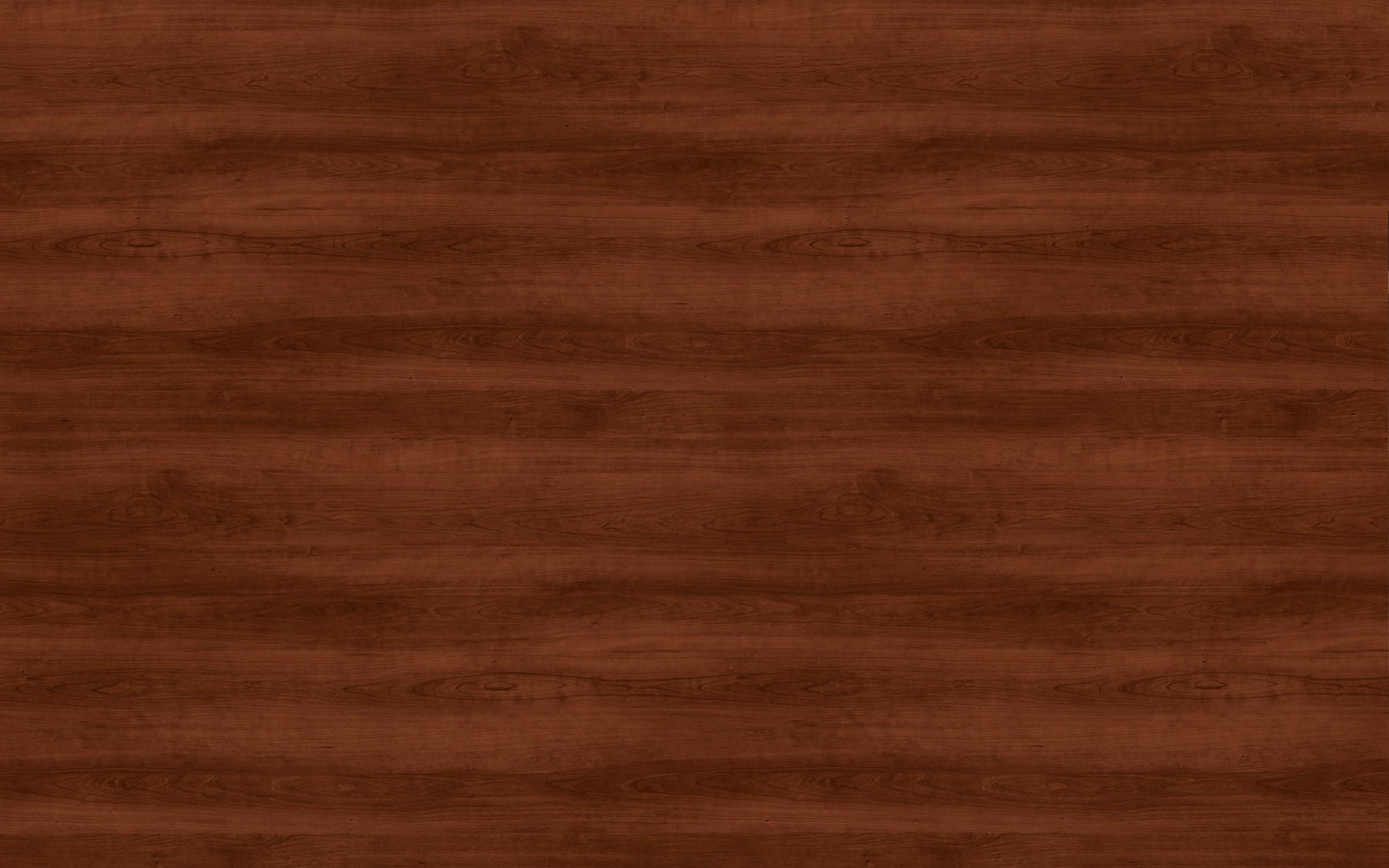 7936k williamsburg cherry  u2013 laminate countertops