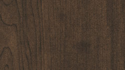 7939 Cocoa Maple - Formica