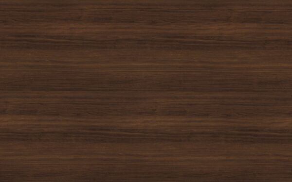 7943 Colombian Walnut - Wilsonart