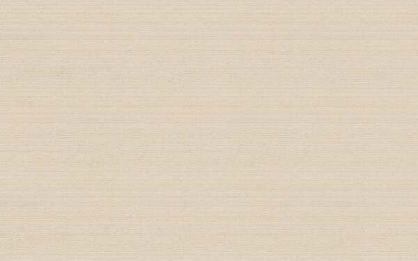 7952 Asian Sand - Wilsonart