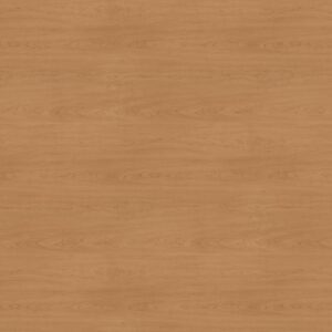 7953 Harvest Maple - Wilsonart