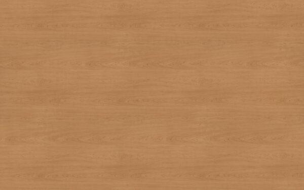 7953 Harvest Maple - Wilsonart