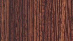 7958 Zebrawood - Lamin-Art