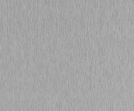 796 Stainless Steel Aluminum Laminate Countertops