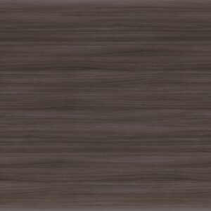 7964 Skyline Walnut - Wilsonart