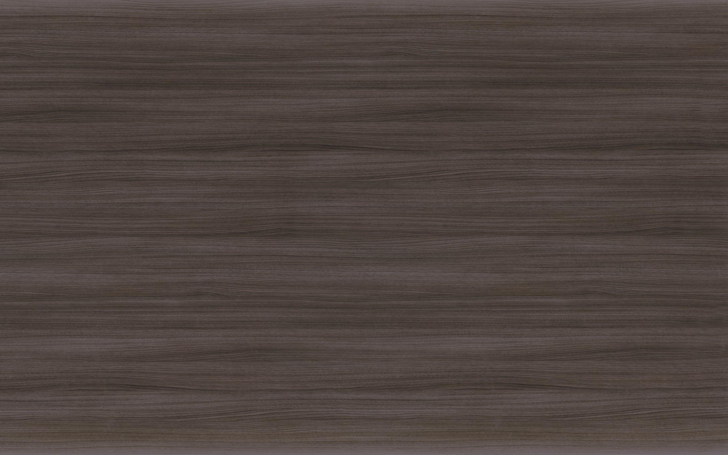 7964 Skyline Walnut Wilsonart Laminate Countertops