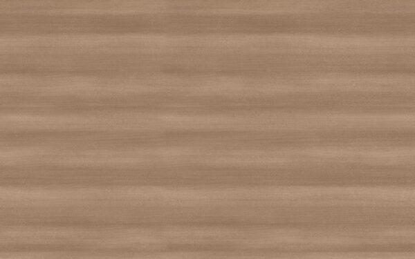 7968 Loft Oak - Wilsonart
