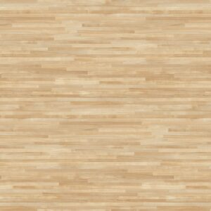 7972 Truss Maple - Wilsonart