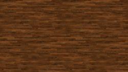 7973 Old Mill Oak - Wilsonart