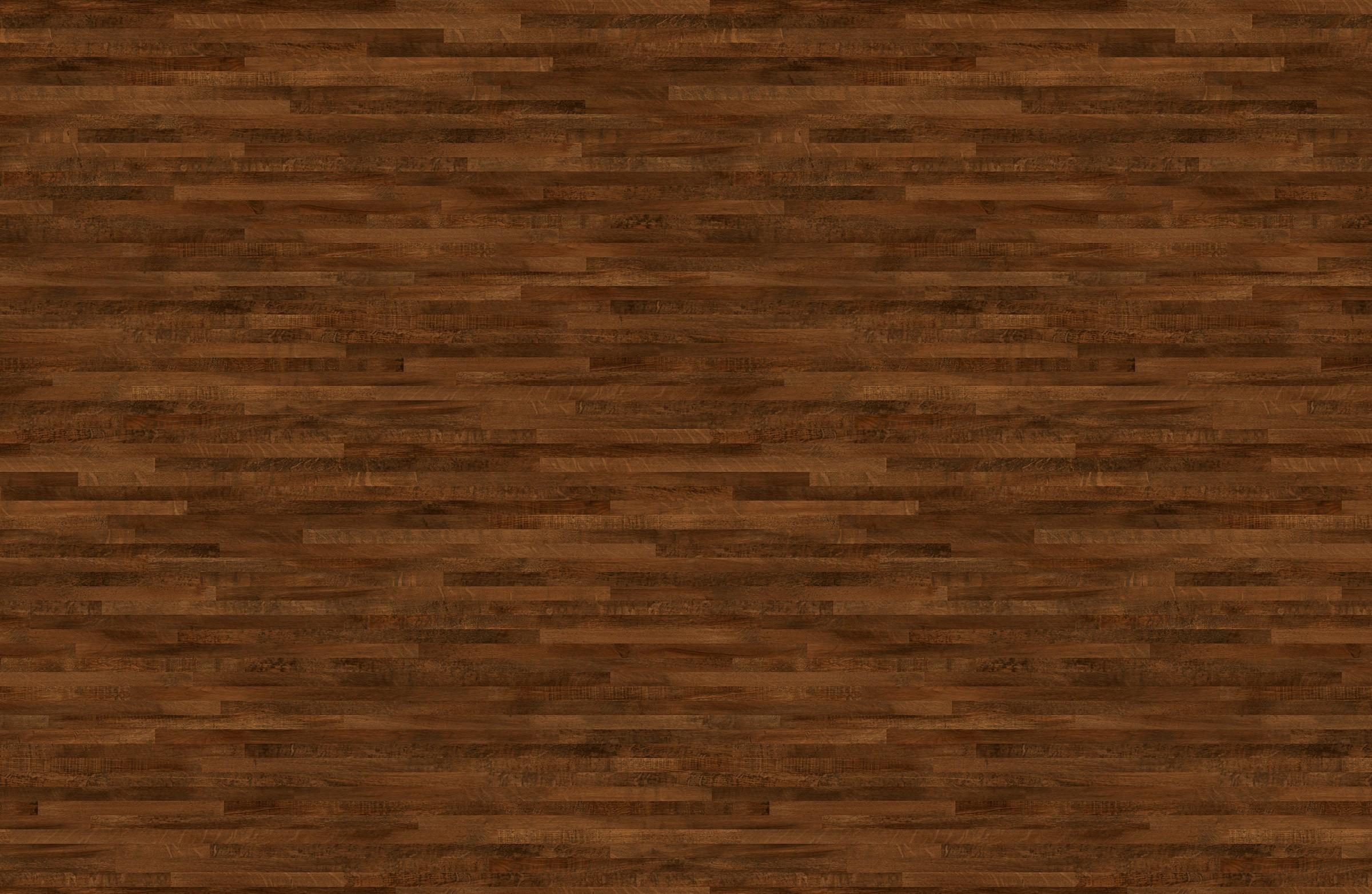7973k Old Mill Oak Laminate Countertops