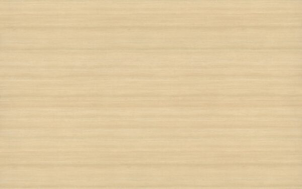 7975 Raw Chestnut - Wilsonart