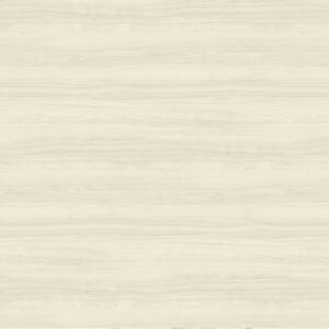 7976 White Cypress - Wilsonart