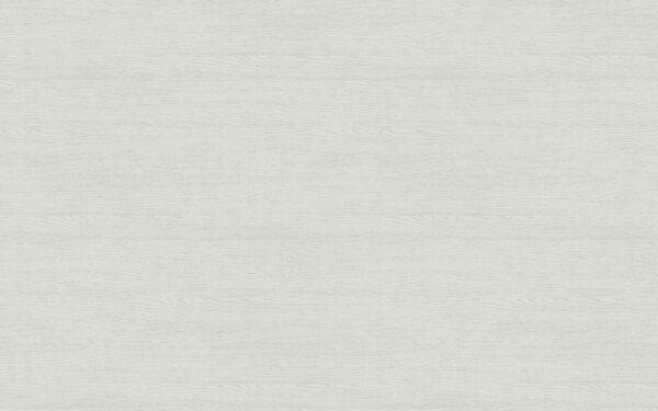 7977 White Barn - Wilsonart