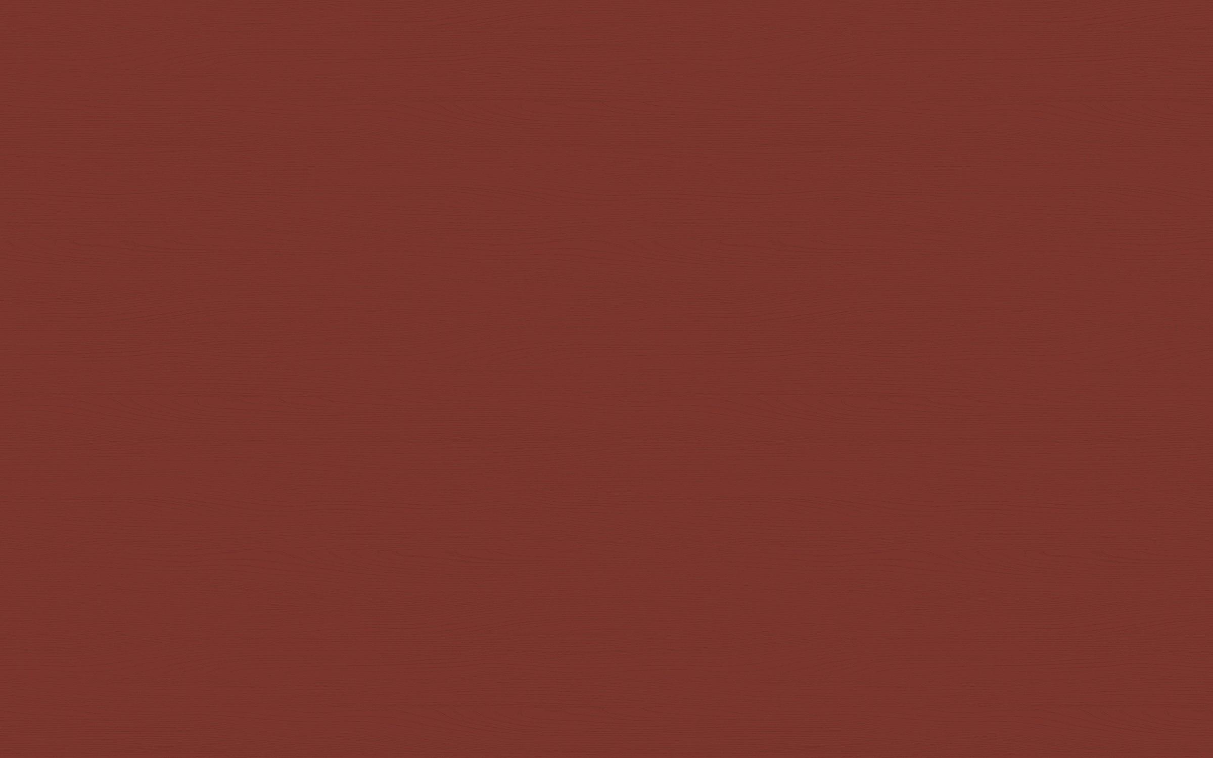 7979 Red Barn - Wilsonart