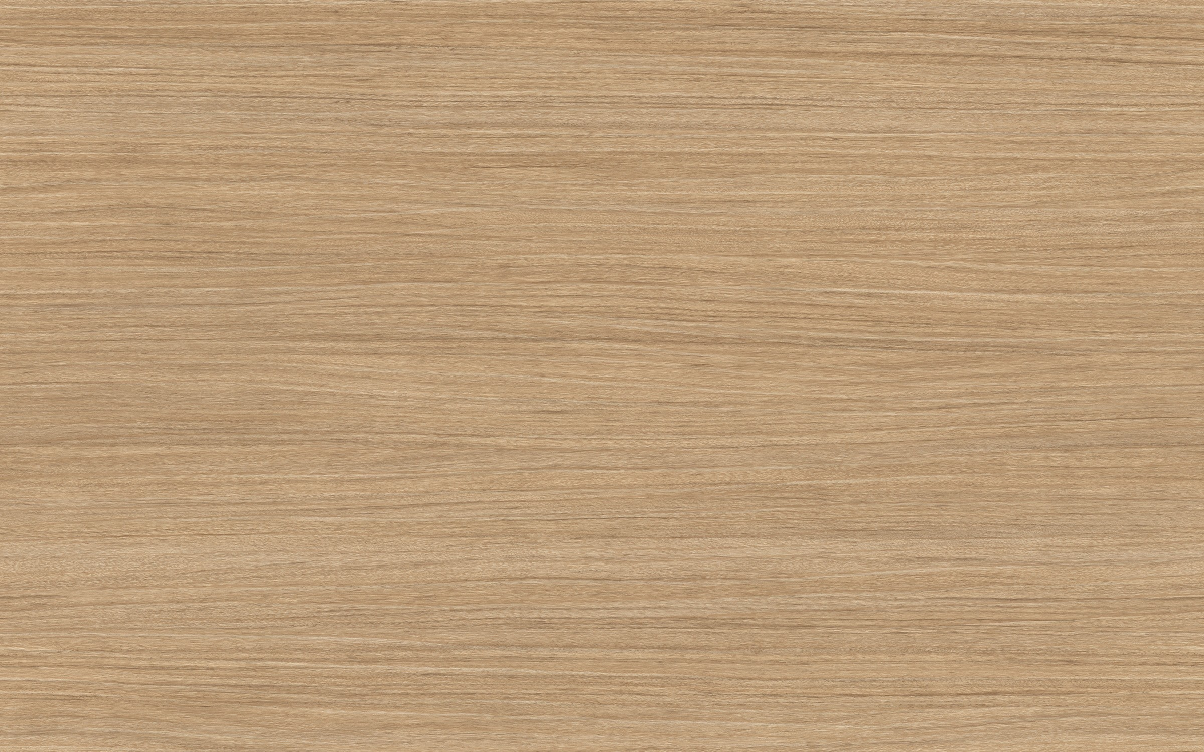 7981 Landmark Wood - Wilsonart