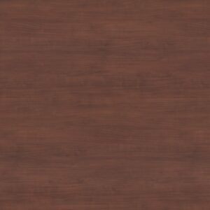 7989 Persian Cherry - Wilsonart