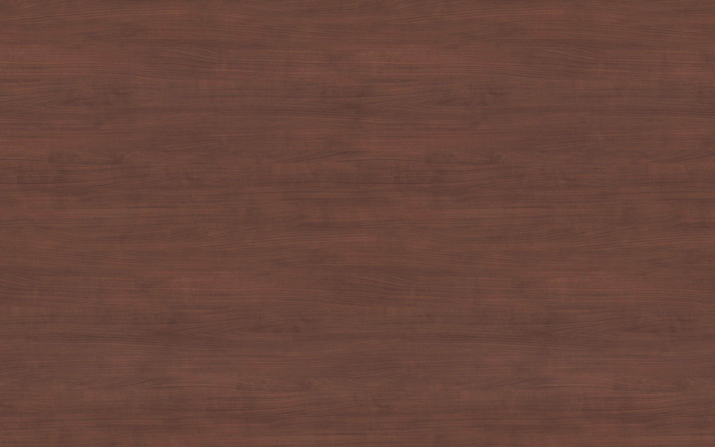 7989 Persian Cherry - Wilsonart