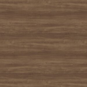 7992 Pinnacle Walnut - Wilsonart