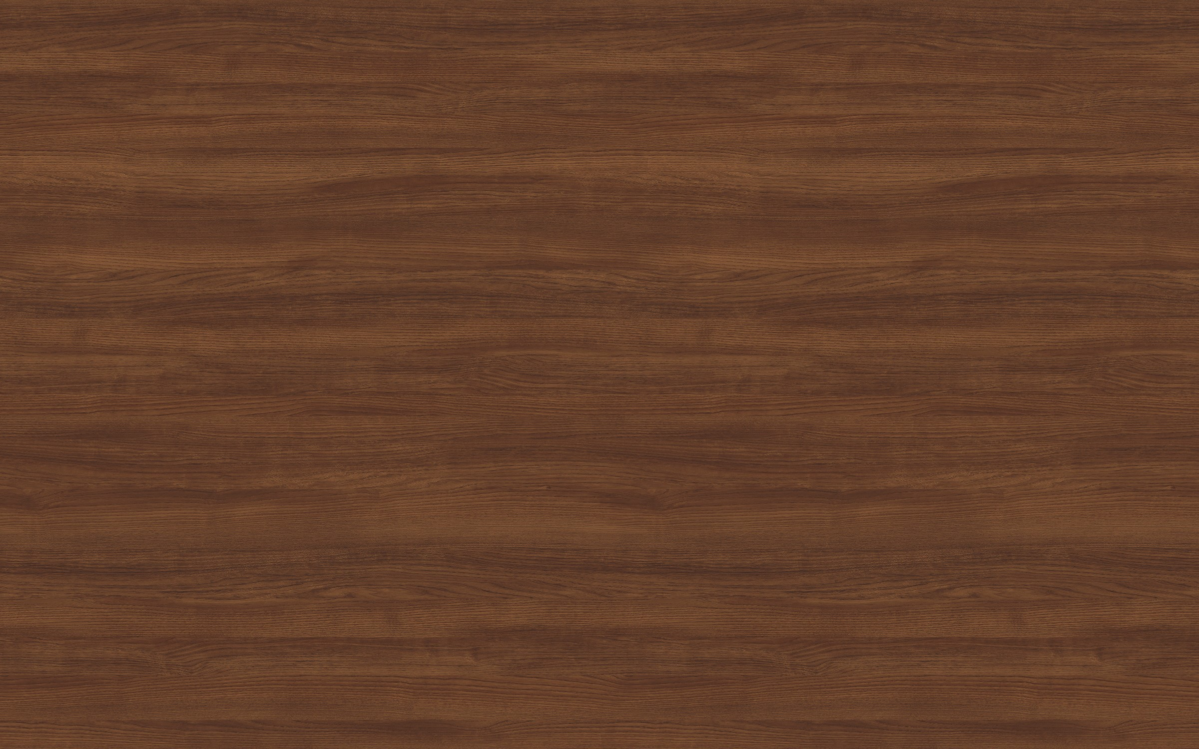 7994 Lowell Ash Laminate Countertops