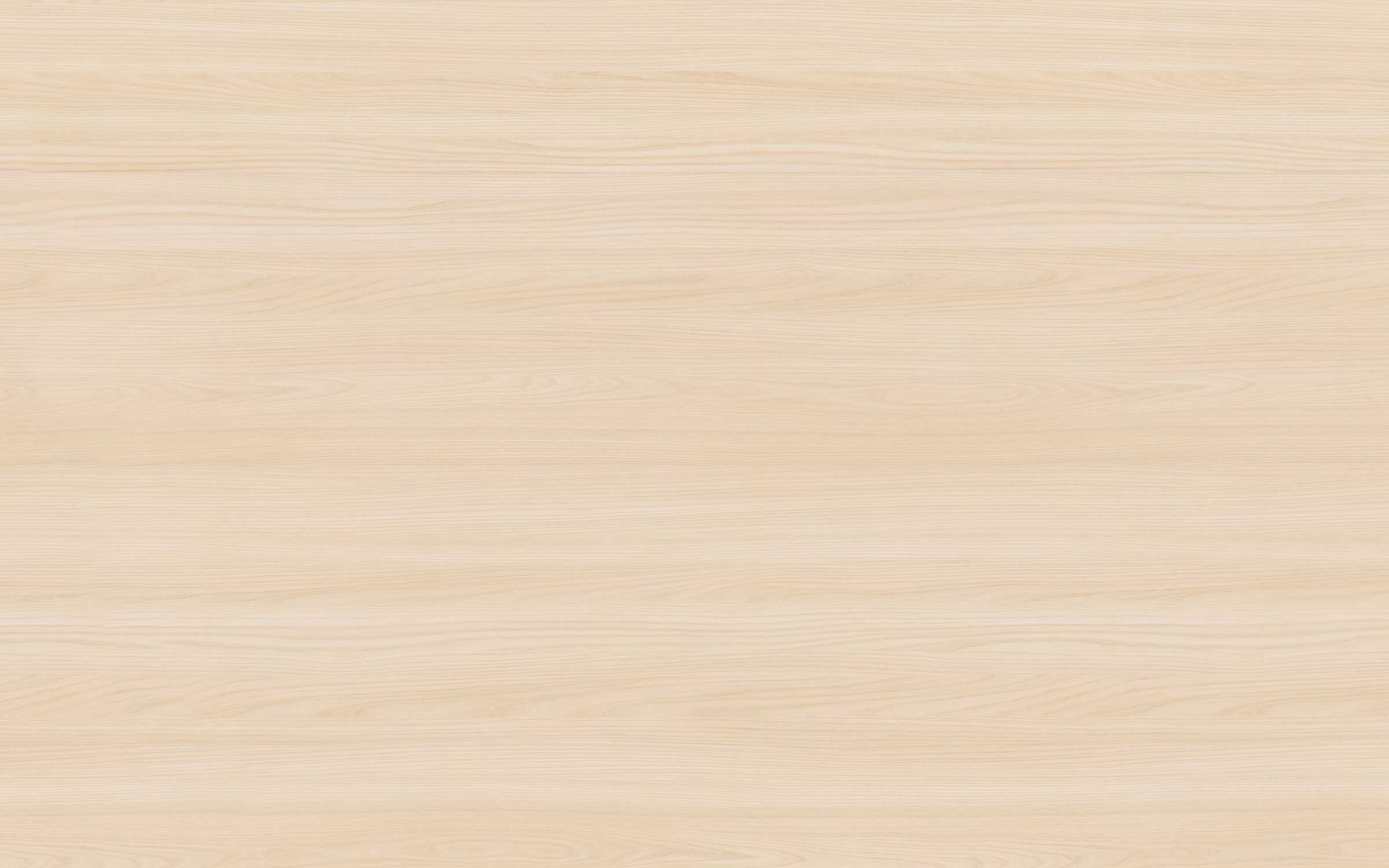 7999k Field Elm Solicor Laminate Countertops