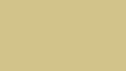 800 Artichoke - Formica